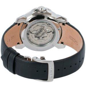 Часы Seiko SSA373J1_1
