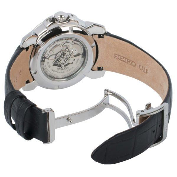 Часы Seiko SSA373J1_2