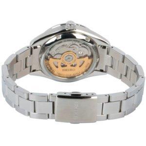Часы Seiko SSA811J1_2