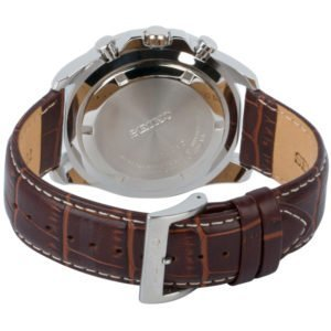 Часы Seiko SSB263P1_1