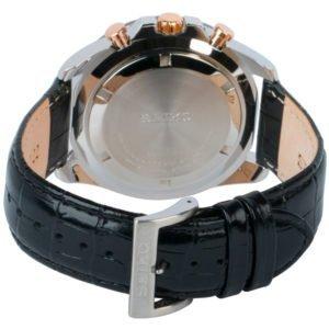 Часы Seiko SSB265P1_1