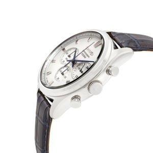 Часы Seiko SSB291P1_1