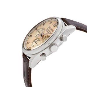 Часы Seiko SSB293P1_1