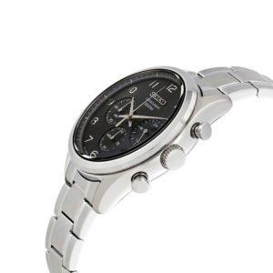 Часы Seiko SSB295P1_1