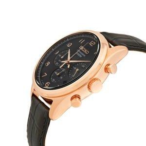 Часы Seiko SSB296P1_1