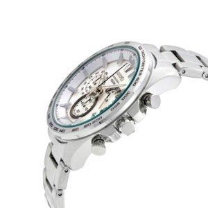 Часы Seiko SSB297P1_1
