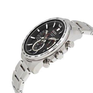 Часы Seiko SSB299P1_1