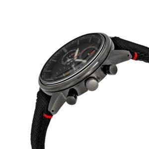 Часы Seiko SSB315P1_1