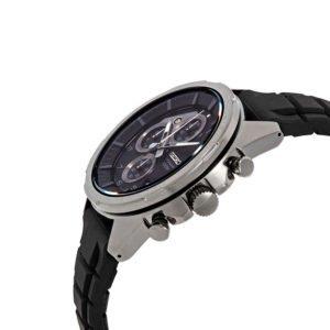 Часы Seiko SSB327P1_1