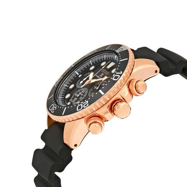 Часы Seiko SSC618P1_1