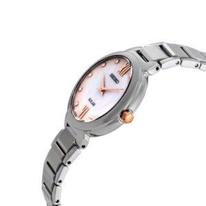 Часы Seiko SUP381P1_1