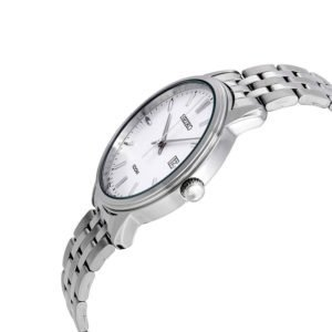 Часы Seiko SUR257P1_1