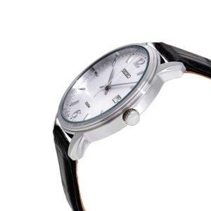 Часы Seiko SUR265P1_1