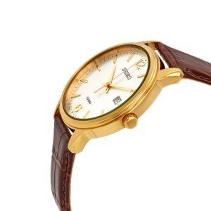 Часы Seiko SUR266P1_1