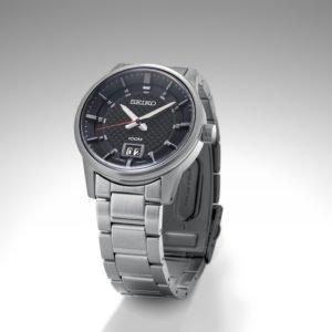 Часы Seiko SUR269P1