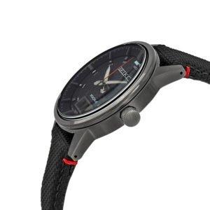Часы Seiko SUR271P1_1