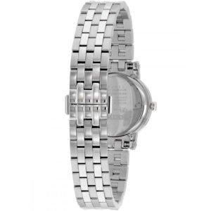 Часы Seiko SWR023P1_1