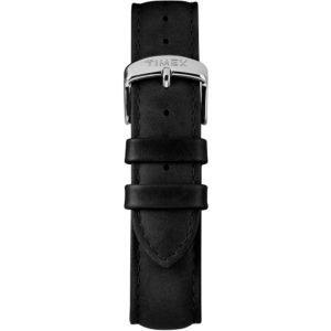 Часы Timex Tx2r64400_1