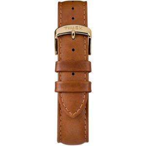 Часы Timex Tx2r64500_1