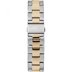 Часы Timex Tx2r64700_1