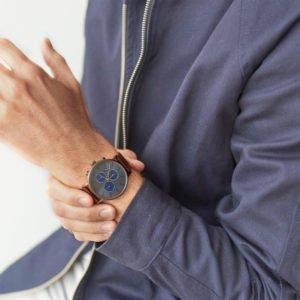 Часы Timex Tx2r80000_photo