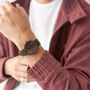 Часы Timex Tx2r80100_photo