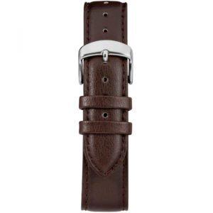 Часы Timex Tx2r85400_1
