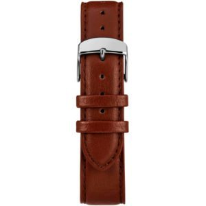 Часы Timex Tx2r85700_1
