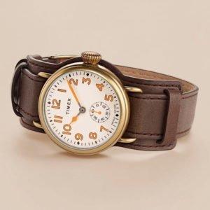 Часы Timex Tx2r87900_photo