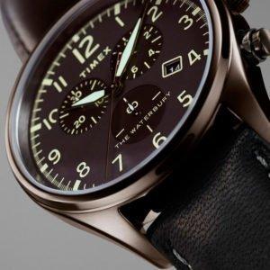 Часы Timex Tx2r88400_photo