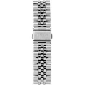 Часы Timex Tx2r88500_1