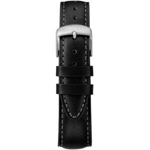 Часы Timex Tx2r88900_1
