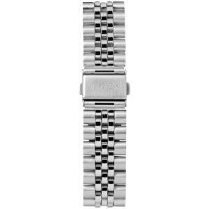 Часы Timex Tx2r89300_1
