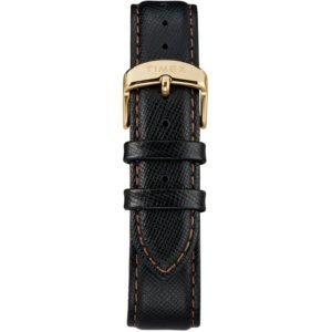 Часы Timex Tx2r90400_1