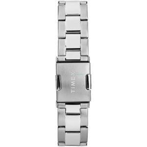 Часы Timex Tx2r90600_1
