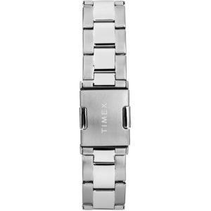 Часы Timex Tx2r91000_1