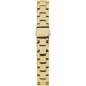 Часы Timex Tx2r91400_1