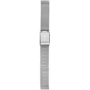 Часы Timex Tx2r94200_1