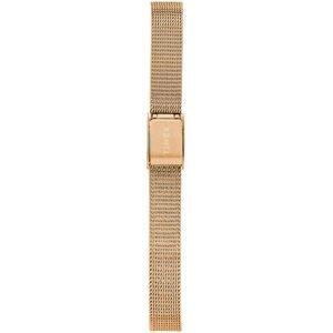 Часы Timex Tx2r94400_1