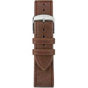 Часы Timex Tx2r94900_1