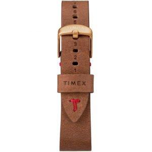 Часы Timex Tx2r96300_1