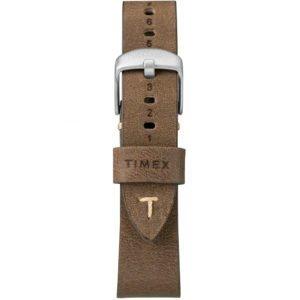 Часы Timex Tx2r96400_1