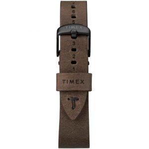 Часы Timex Tx2r96500_1