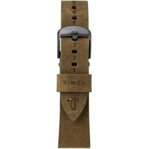 Часы Timex Tx2r96600_1