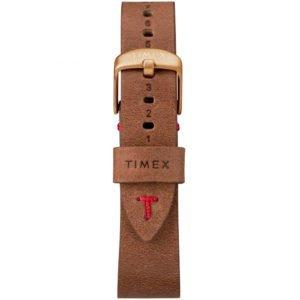 Часы Timex Tx2r96700_1