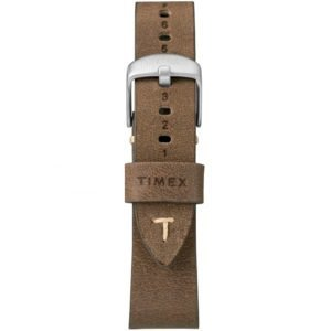 Часы Timex Tx2r96800_1