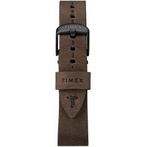 Часы Timex Tx2r96900_1