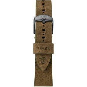 Часы Timex Tx2r97000_1