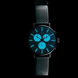 Часы Timex Tx2r97800_photo
