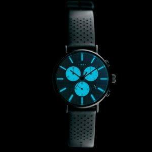 Часы Timex Tx2r98000_photo